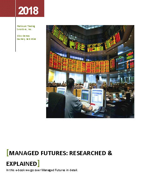 Managed Future Explained
